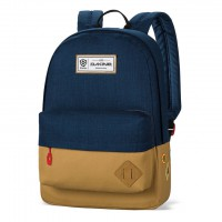 Dakine 365 Pack stereo collab