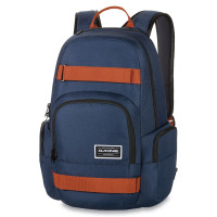 Dakine Atlas 25L dark navy