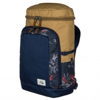 Quiksilver Lodge II medieval blue
