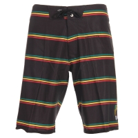 Billabong Jammin rasta