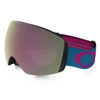 Oakley Flight Deck XM legion blue pink