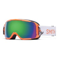 Smith Grom sno-motion