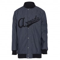 Armada Harlaut Insulated denim