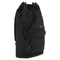 Burton Frontier true black triple ripstop
