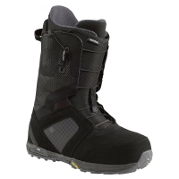 Burton Imperial black/dark grey