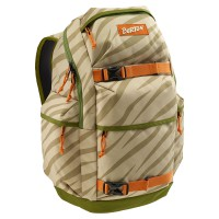 Burton Kilo safari gravel