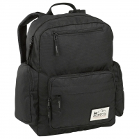 Burton Nanook true black