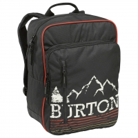 Burton Sidekick true black
