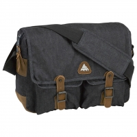 Pánské tašky přes rameno | Snowboard Zezula
