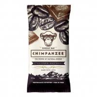 Chimpanzee Energy Bar