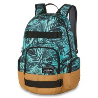 Dakine Atlas 25L painted palm