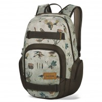 Dakine Atlas 25L trophy