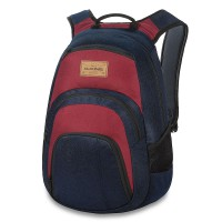 Dakine Campus 25L denim