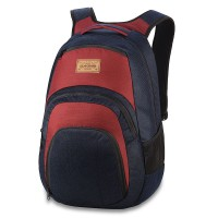 Dakine Campus 33L denim