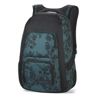 Dakine Jewel 26L claudette