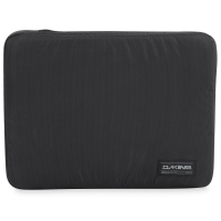 Dakine Laptop Sleeve-Sm black