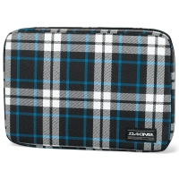 Dakine Laptop Sleeve-Sm newport