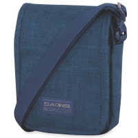 Dakine Passport midnight