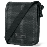 Dakine Passport northwest