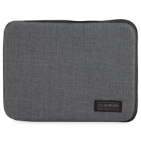Dakine Tablet Sleeve carbon