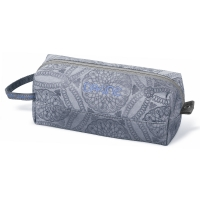Dakine Womens Accessory Case savanna