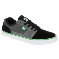 Dc Tonik black/battleship/emerald
