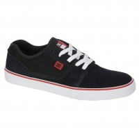 Dc Tonik S black/dark slate