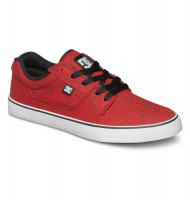DC Tonik Sp red/black