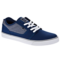 Dc Tonik Tx navy/light grey