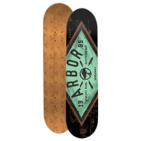 Arbor Whiskey 8.5 Team Series