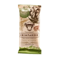 Chimpanzee Energy Bar Raisin/walnut