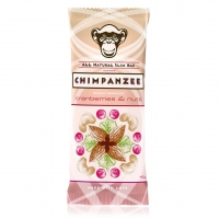 Chimpanzee Energy Bar cranberries & nuts