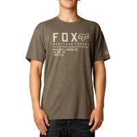 Fox Lifer heather dark fatigue