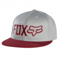 Fox Methods 210 grey