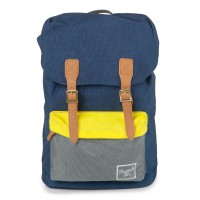 G.ride Alfred blue/grey
