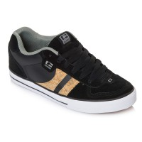 Globe Encore-2 black/cork/grey