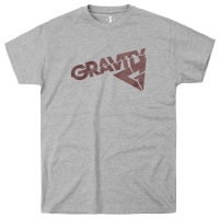 Gravity Cosa athletic heather