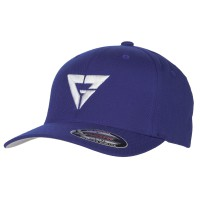 Gravity Icon royal blue