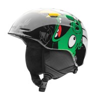 Smith Zoom Jr angry birds