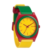 Nixon The Time Teller P rasta