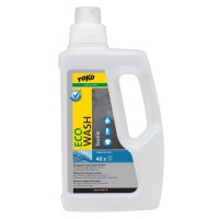 Toko Eco Wash Textile 1000 ml
