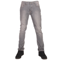 Billabong E1 Fifty vintage grey