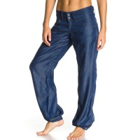 Roxy Sunshiners dark blue