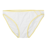 Sensor Lissa white/yellow