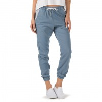 Vans Heart Groove Jogger denim stripe