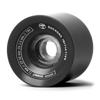 Arbor Summit 71Mm/78A black
