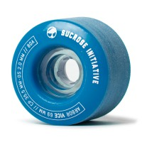 Arbor Vice 69Mm/80A blue