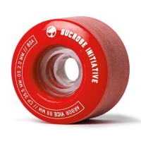 Arbor Vice red