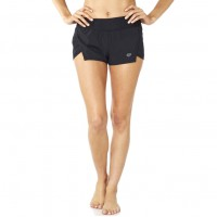 Fox Meter Short black