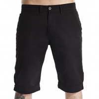 Nugget Lenchino Shorts black